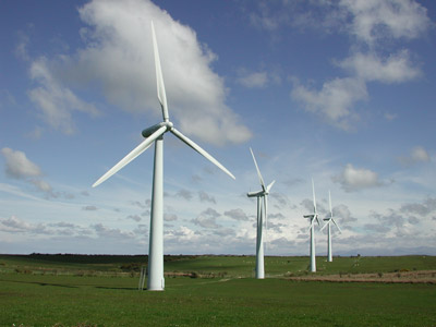 17564_large_wind-turbine